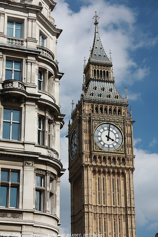 London_170524_811.jpg
