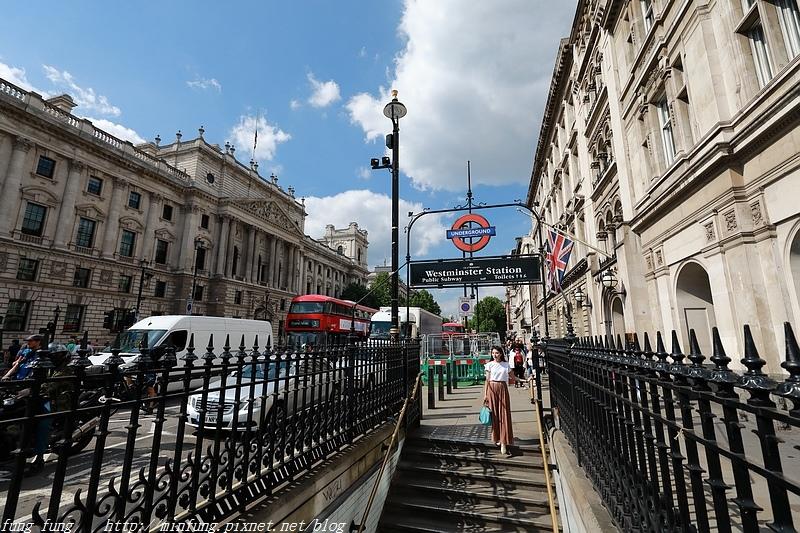 London_170524_816.jpg