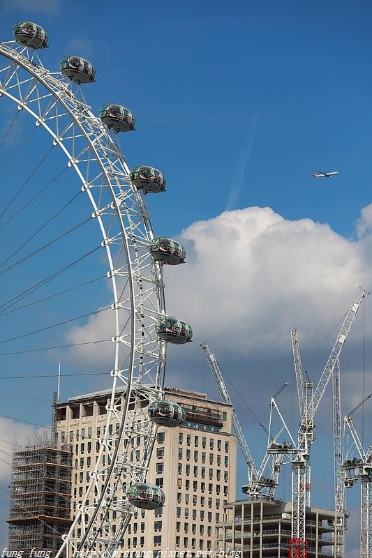 London_170524_841.jpg