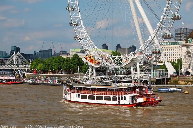 London_170524_851.jpg