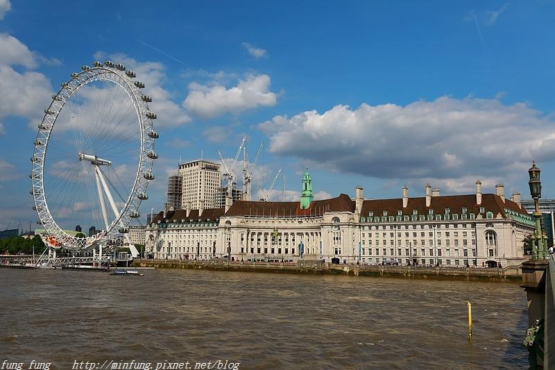 London_170524_854.jpg