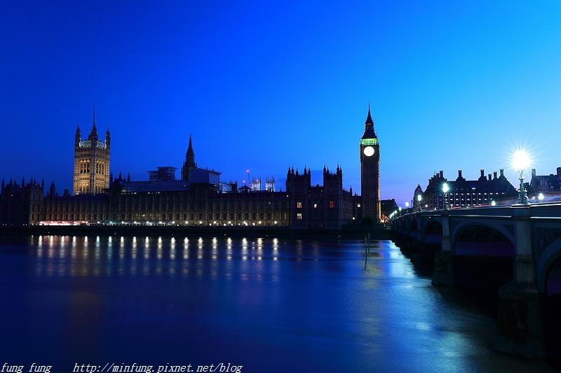London_170524_882.jpg