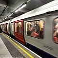 London_170525_046.jpg