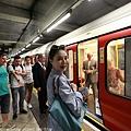 London_170525_048.jpg