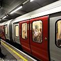 London_170525_047.jpg