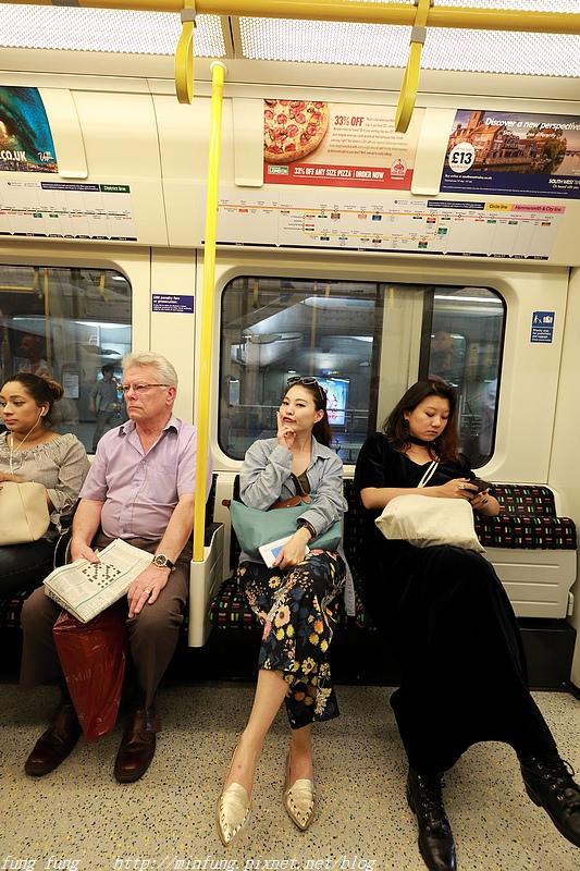 London_170525_049.jpg