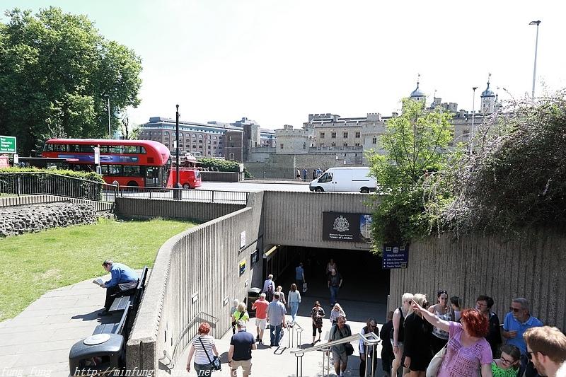 London_170525_050.jpg