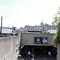 London_170525_051.jpg