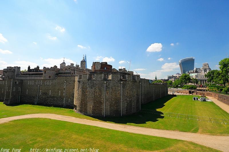 London_170525_055.jpg
