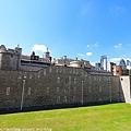 London_170525_056.jpg
