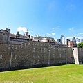 London_170525_057.jpg