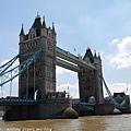 London_170525_062.jpg