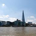 London_170525_064.jpg