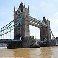 London_170525_063.jpg
