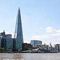 London_170525_066.jpg