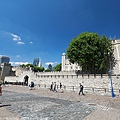 London_170525_065.jpg