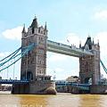 London_170525_069.jpg