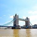 London_170525_071.jpg