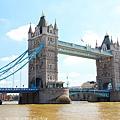 London_170525_073.jpg