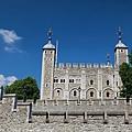 London_170525_077.jpg