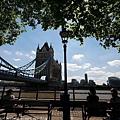 London_170525_082.jpg