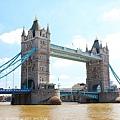 London_170525_070.jpg
