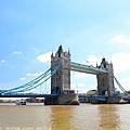 London_170525_072.jpg
