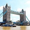 London_170525_074.jpg