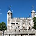 London_170525_075.jpg
