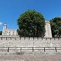 London_170525_079.jpg