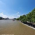 London_170525_083.jpg