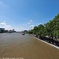 London_170525_084.jpg