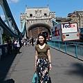 London_170525_085.jpg