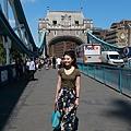 London_170525_086.jpg