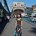London_170525_087.jpg
