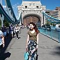London_170525_088.jpg