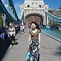 London_170525_089.jpg