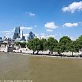 London_170525_090.jpg
