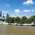 London_170525_091.jpg
