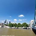 London_170525_092.jpg
