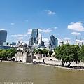 London_170525_093.jpg