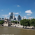London_170525_094.jpg