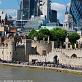 London_170525_095.jpg