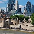 London_170525_096.jpg