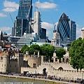 London_170525_097.jpg