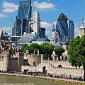 London_170525_098.jpg