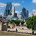 London_170525_099.jpg