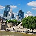 London_170525_100.jpg