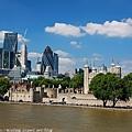 London_170525_101.jpg