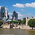 London_170525_102.jpg